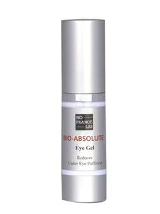 Bio-Absolute Eye Serum Gel