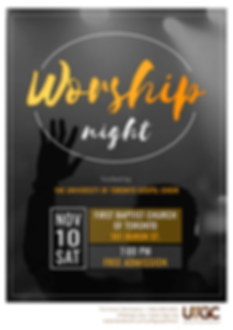 worship night.png