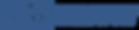 NBCOG logo