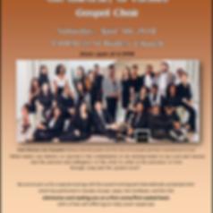 Chritmas Concert 2017