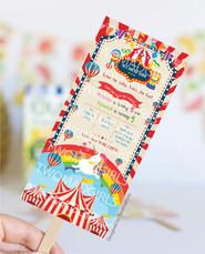 circus-invite.jpg