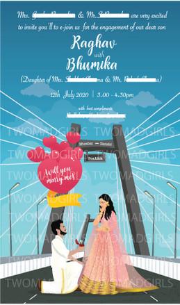 Raghav&Bhumika.jpg