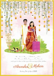 Anvesha&Mohan.jpg