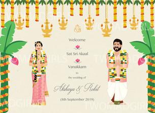 Akshaya&Rohit.jpg