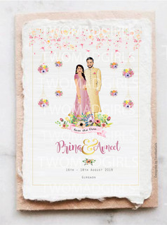Avneet&Prina.jpg