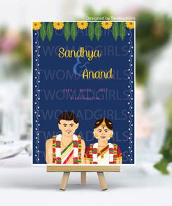 Sanya&Anand.jpg