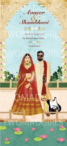 Aveer&Shambhavi.jpg