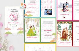 wasainika&Neel_passport invite.jpg