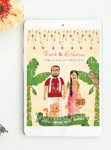 Tharik&Kirthana.jpg