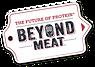 beyond-meat-logo-300x211.png