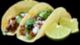 9-91164_street-tacos-png-tacos-png.png
