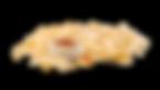 nachos-transparent-queso-2.png