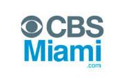 logo cbs.jpg