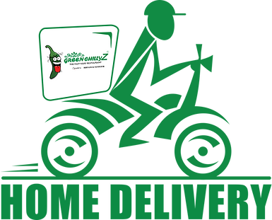 455-4559553_home-delivery-logo.png