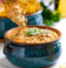 Beef-Queso-Dip-square.jpg
