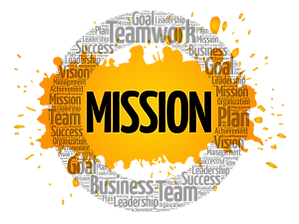 bigstock-Mission-Word-Cloud-Collage-Bus-