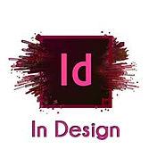 iconsweb_id2.jpg