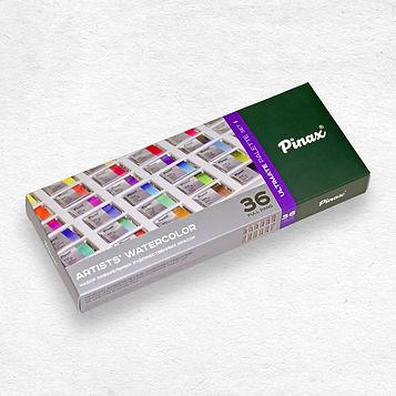 PWC2536-UP-P-01_фон.jpg