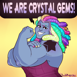 su motivational bismuth 2020