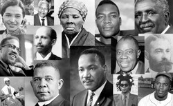 Honoring those that Paved the Way