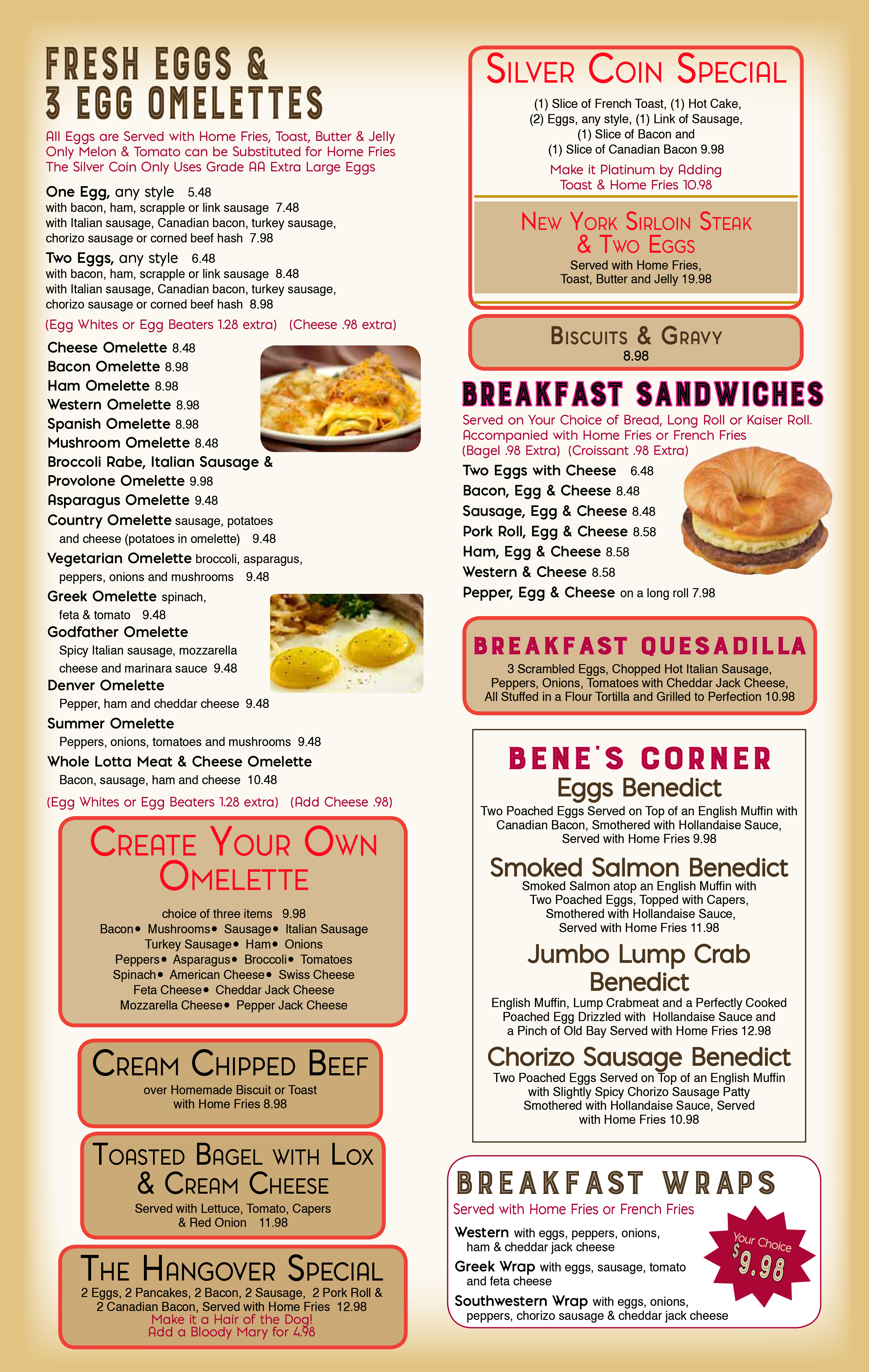 SILVER COIN BREAKFAST MENU-2