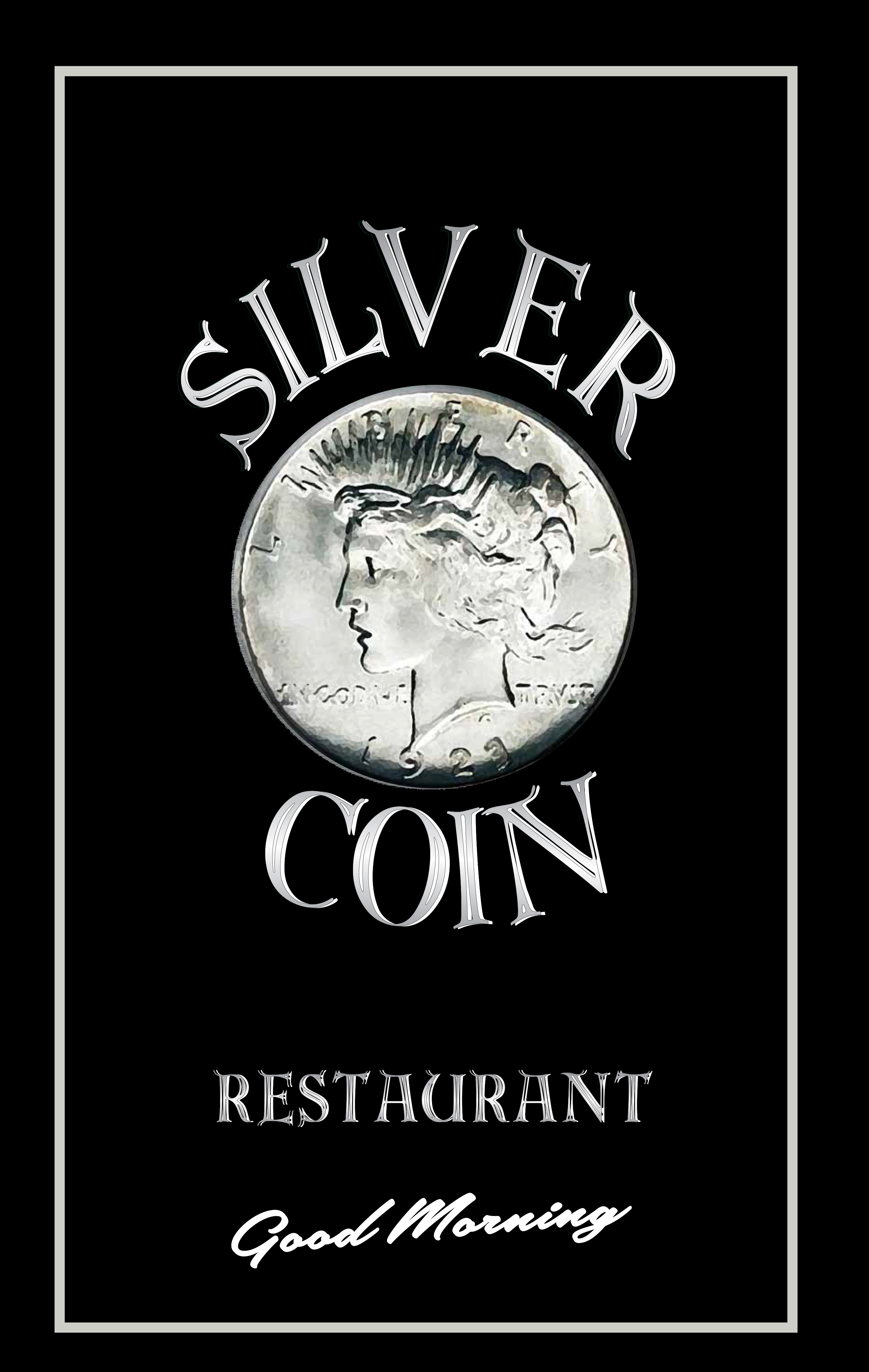 SILVER COIN BREAKFAST MENU-1