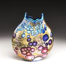 Celadon Fish Bowl