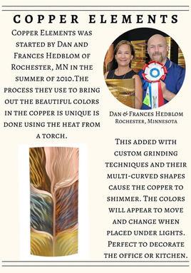 Copper Elements (2).jpg