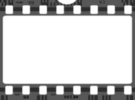 DrakeWise Video Production Film Strip