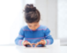Learning and Equity