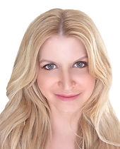 Lisa Duty CEO & Principal Consultant