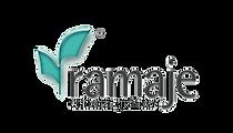 logo-ramaje.png