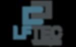 logo-ok2.png