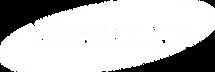 2-24755_samsung-logo-black-and-white-ihe