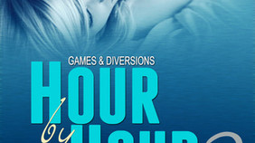Hour by Hour (Games & Diversions Series Round 2)