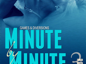 Minute by Minute (Games & Diversions Round 3)