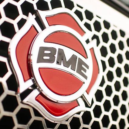 BME - Malta Ridge Fire Co., NY - 3,000 Engine-Tanker