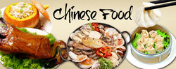 Chinese-food-facts