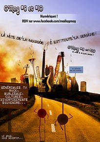 G Mag9-10 - Couverture 220520.png