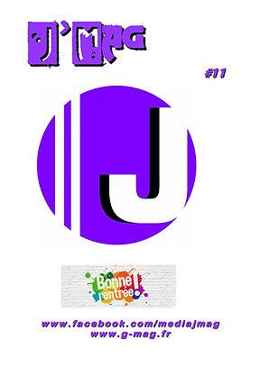 Couverture Jmag #11 210920-page-001.jpg