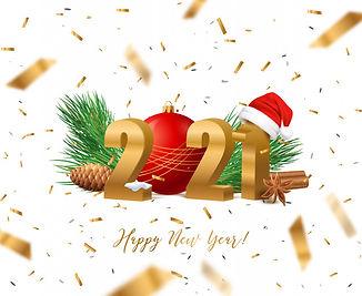 bonne-annee-2021-decoration-noel_1284-26