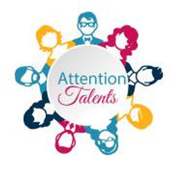 Logo Attention Talents 070116-1.jpg