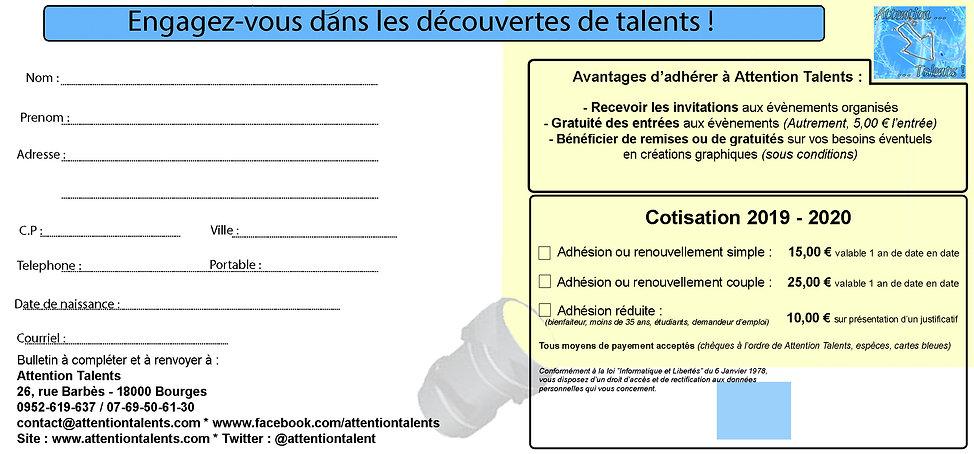 Bulletin_adhésion_Attention_Talents_2201