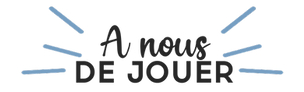 logo ANDJ 2021.png