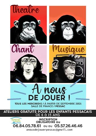 Affiche_Bene_retouche_2.png