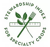 Stewardship Index Specialty Crops.png