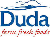 duda_farm_fresh_foods.jpg