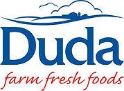 duda_farm_fresh_foods.jpg