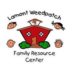 LamontFamily Resouce Center.jpg