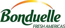Bonduelle_Fresh_Americas_Logo.jpg